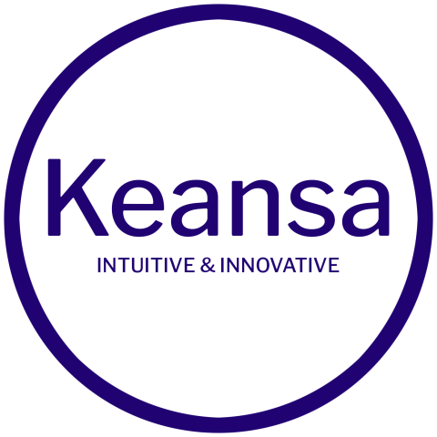 Keansa Solutions